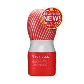 TENGA(テンガ) エアクッションカップ TOC-205