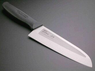 菜刀(GT-16)<鈦含菜刀銀鈦菜刀>