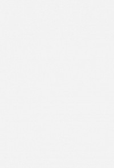 【ポイント 10倍】【中古】ソードアート・オンライン ライトノベル 1-20巻 セット (文庫)【年末 セール SALE 対象商品】