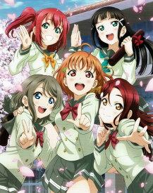【中古】ラブライブ!サンシャイン!! 2nd Season 7【特装限定版】/Blu−ray Disc/BCXA-1336