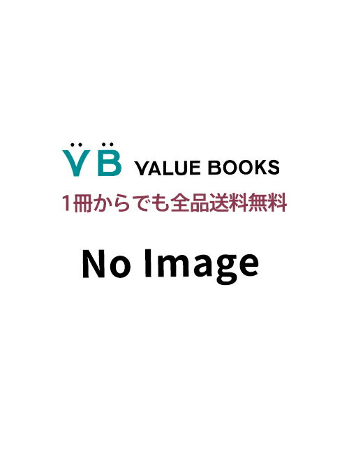 【中古】cartoon KAT-TUN II You/CD/JACA-5055