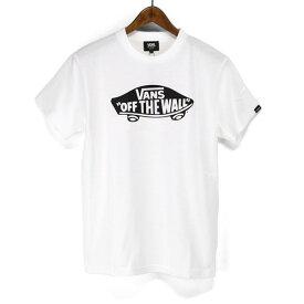 VANS バンズ 半袖 Tシャツ スケボー 柄 プリント Tシャツ VANS-MT02 SK8 0TW ロゴ S/S T-Shirts TEE mens メンズ ladys レディース ユニセックス シンプル トップス カジュアル スケーター スケート ストリート アメカジ 大きいサイズ LL 2L XL Tシャツ 通販