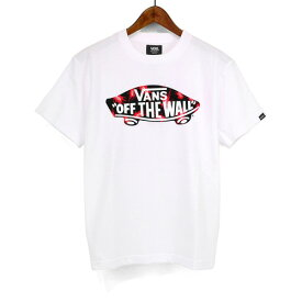 VANS バンズ Tシャツ VA18HS-MT13 Splash SK8OTW S/S T-Shirts スケボー ロゴ プリント Tシャツ TEE メンズ Tee 半袖T ショートスリーブ スケート スケボー mens メンズ ladys レディース ユニセックス トップス 通販 ストリート アメカジ