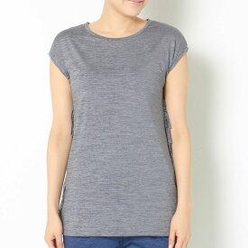 【SALE】Tシャツ【FILA(フィラ) 】