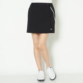 【SALE】キャロウェイ スカート レディース 全2色 M/L/LL Callaway 女性 8WAYストレッチ ゴルフウェア かわいい オシャレ 大きいサイズ レジャー コース 秋 冬
