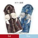 Docking vest(ドッキングベスト)◇ペットウェア/ドッグウェア◇[犬/犬用/ペットウエア/ドッグウエア/犬用服/ペット服/…
