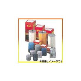 三菱フソー FKPMC パシフィック工業オイルフィルター オイルエレメントPO-3510純正番号:8-94208863-0/ME013307/ME013343ME202472/ME215002