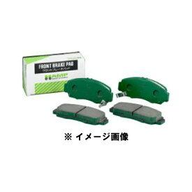 HONDA(ホンダ)HAMP(ハンプ)ブレーキパッド フロント用 日本製H4502-TM8-003 H4502 TM8 003インサイト ZE2フィット/フィットハイブリッド GE6,7,8,9GP1,4フィットシャトル/フィットシャトルハイブリッド GG7,8,GP2フリード/フリードハイブリッド GP3