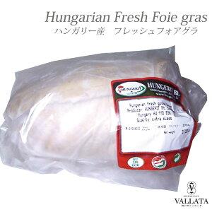 ハンガリー産 フレッシュフォアグラ 100g l フォアグラ テリーヌ ステーキ 高級 人気 お取り寄せグルメ お取り寄せ 輸入食品 輸入食材 ギフト プレゼント お返し 内祝い お礼 冷蔵 ソテー