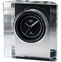 GLASSWORKSNARUMIステラ電波時計