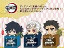 予約 鬼滅の刃 ひっかけフィギュア 柱3 全3種セット ※1月30日発売予定