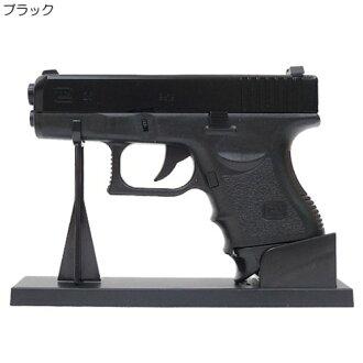 G26 gurokku型G26手枪打火机/涡轮LIGHTER全3色手枪打火机