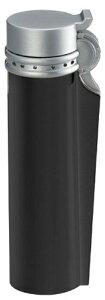 IMCO イムコ 電子ガスライター イムコ・ヒット2 全5種 (IMCO HIT ) 1305G