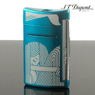 杜邦[Dupont]10061睡眠·美人鱼重要·收集小型·喷气(X、tend mini)国内正规的物品