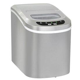 高速製氷機 【VS-ICE02】 製氷機 家庭用 製氷器 氷 ※ラッピング不可