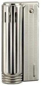 IMCO(イムコ) フリントオイルライター イムコ ジュニア 6600P (全2種)