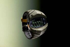 エヴァンゲリオン新劇場版 オリジナルデザイン・ウォッチ 全2種 エヴァ腕時計