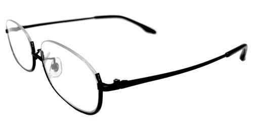 艦隊これくしょん -艦これ- 大淀眼鏡 軽巡洋艦 大淀のメガネ