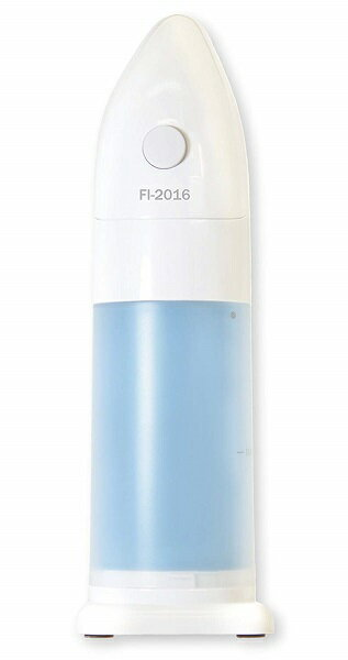 超特価 FUKAI 電動かき氷器 ハンディタイプ FI-2016 かき氷 クラッシュアイス