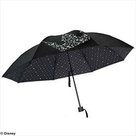 KINGDOM HEARTS III /Foldable Sun&Rain Umbrella キングダムハーツ 折り畳み傘