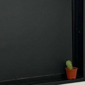 窓 目隠し シート ガラスフィルム 【水だけ簡単お得な100cm巾】 おしゃれ はがせる フィルム ガラスシート かわいい ガラス uv カット 紫外線 遮光 遮熱 厚手 目隠しシート 浴室 目隠しフィルム ガラスシール レトロ カフェ ウィンドウフィルム ドア シール 黒 出窓 窓用