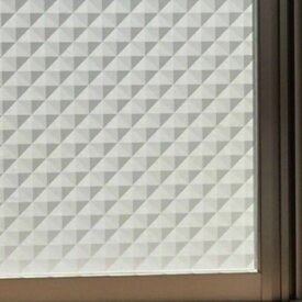 窓 ガラスフィルム 目隠し シート フィルム 【水だけ簡単に貼れる】 おしゃれ ガラスシート uvカット シール ステッカー 浴室 目隠しフィルム 目隠しシート はがせる カフェ モダン レトロ シール ステンドガラス ウィンドウフィルム 断熱 窓用 出窓 腰窓 綺麗 かわいい 家具