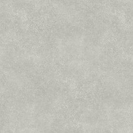 クッションフロア コンクリート おしゃれ アメリカン カフェ モダン かわいい cf シート クッション グレー リメイクシート 灰色 トイレ 子供部屋 男前 床材 インテリア マット 玄関 土間 簡単 キッチン 洗面 リフォームシート 縁側 6畳 賃貸 洋間 花柄 タイル柄 リビング