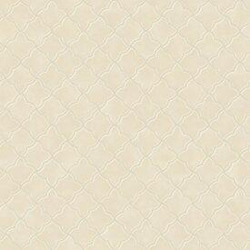 クッションフロア 北欧 タイル柄 おしゃれ タイル カフェ モダン かわいい モロッカン cf シート クッション グレー リメイクシート シンプル アイボリー トイレ 大理石 男前 床材 インテリア マット 玄関 土間 キッチン 洗面 リフォームシート 縁側 6畳 賃貸 洋間 リビング