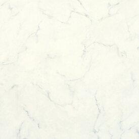 クッションフロア 大理石 おしゃれ 洗面所 レンガ 北欧 タイル カフェ モダン 白 石目 かわいい 玄関 土間 モロッカン レトロ 雑貨 フロア アンティーク cf シート クッション リメイクシート トイレ 床 diy インテリア マット 大正ロマン キッチン 清楚 清潔感 上品 高級感