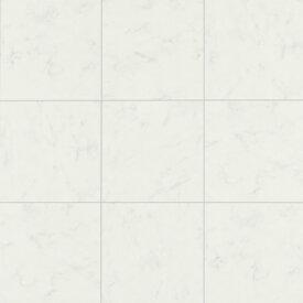 クッションフロア 大理石 おしゃれ レンガ 北欧 タイル カフェ モダン 白 石目 拭ける かわいい 玄関 土間 モロッカン レトロ 雑貨 アンティーク cf シート クッション リメイクシート トイレ 床 飾り インテリア マット 大正ロマン キッチン 清楚 清潔感 上品 高級感