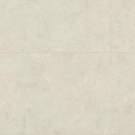 リメイクシート 大理石 クッションフロア タイル柄 おしゃれ キッチン カフェ はがせる 北欧 マット 撥水 石目 6畳 柄 ldk トイレ 床 diy テレワーク 洗面所 玄関 土間 pタイル インテリア cf シート 綺麗 床材 改造 装飾 台所 両面 傷隠し テープで貼る 汚れ隠し 補修