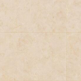 リメイクシート 大理石 クッションフロア タイル柄 おしゃれ キッチン カフェ はがせる 北欧 マット 撥水 石目 6畳 柄 ldk トイレ 床 diy ログハウス 洗面所 玄関 土間 pタイル インテリア cf シート 綺麗 床材 改造 装飾 台所 両面 傷隠し テープで貼る 汚れ隠し 補修