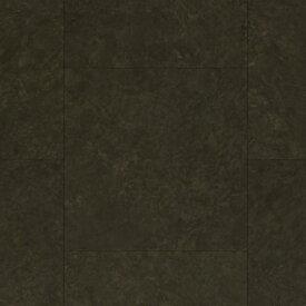 クッションフロア タイル柄 おしゃれ 石目 大理石 キッチン カフェ はがせる 北欧 マット 撥水 トイレ 床 diy リメイクシート ストーン 黒 ブラック 洗面所 玄関 土間 フローリング ふわり 飲み会 cf シート 拭く 綺麗 床材 改造 装飾 台所 両面 傷隠し 汚れ隠し 補修
