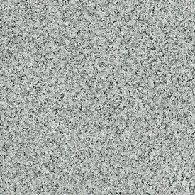 クッションフロア 大理石 石目 おしゃれ キッチン カフェ 北欧 かわいい 撥水 トイレ 床 diy リメイクシート グレー 小石 御影石 洗面所 玄関 土間 庭園 無地 家具 板の間 修復 グッズ フェイク 和風 アジアン cf シート 庭 綺麗 床材 装飾 台所 両面 傷隠し 汚れ隠し 補修