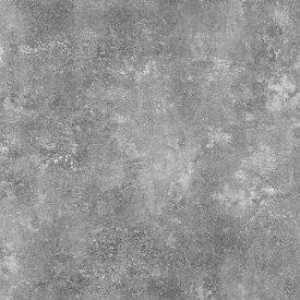クッションフロア 土足 セメント コンクリート おしゃれ 子供部屋 カフェ 玄関 土間 グレー かわいい モダン レトロ リメイクシート アンティーク タイル柄 レンガ トイレ 床 diy 塗り 床材 石柄 インテリア 駐車場 キッチン 客室 洗面所 古い クッション シート フロア