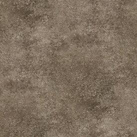クッションフロア おしゃれ タイル柄 レンガ 土足 コンクリート カフェ 玄関 土間 diy 北欧 かわいい モダン レトロ リメイクシート 黒 トイレ 床 床材 石柄 セメント インテリア 雑貨 キッチン 洗面所 cf シート 洋間 店舗 店 クッションシート 綺麗 フロア アンティーク