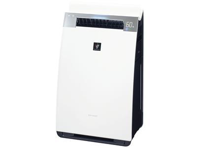 KI-HX75 通常配送商品1