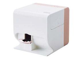 PriNail KNP-N800 通常配送商品 コイズミ デジタルネイルプリンター プリネイル