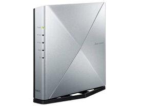 Aterm WX6000HP PA-WX6000HP 通常配送商品