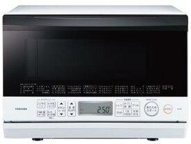 石窯オーブン ER-V60 通常配送商品