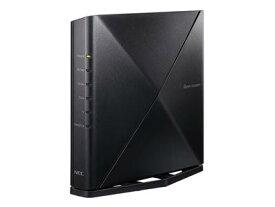 Aterm WX3600HP PA-WX3600HP 通常配送商品