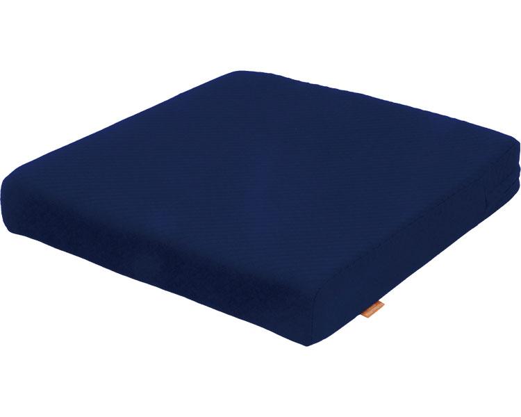 タカノクッションR タイプ4 / TC-R064 ブルー タカノ 1個 JAN4523725004116