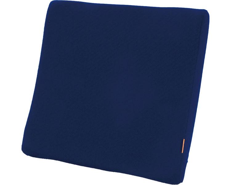 タカノクッションR タイプ7(背用) / TC-R010 ブルー タカノ 1個 JAN4523725004147