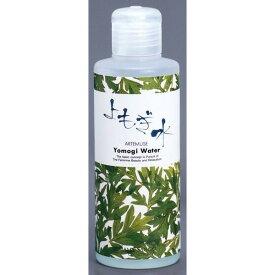よもぎ水(一般肌用化粧水)C327 JAN4969059905154