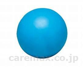 小さいバランスボール / NH3000 φ20cm 羽立工業 1個 JAN4940267516318