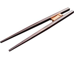 箸ぞうくん おつまみ / OT-4 ウインド 1個 JAN4530191009224