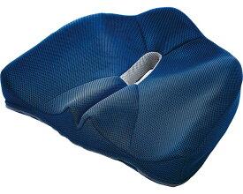 腰痛対策クッション / 93450→93452 コジット 1個 JAN4969133934506