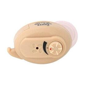 ニコン補聴器イヤファッション NEF-05 非 JAN4960759280725