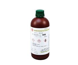 1mol/L(1N) 硝酸 VS 500mL CAS No:7697-37-2 42000175 1本
