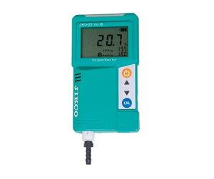 酸素濃度計 JKO-25Ver3 JKO-25MT3 1個